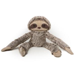Sammy Sloth Huggie