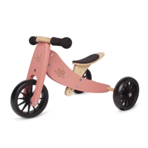 Balance Bikes & Ride-Ons