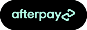 afterpay-button-green-black-logo-1200x416