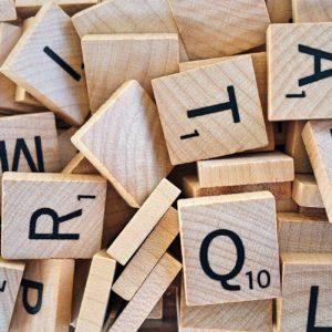 Literacy & Alphabet